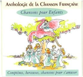 Chansons pour enfants | Grimm, Chantal. Interprète