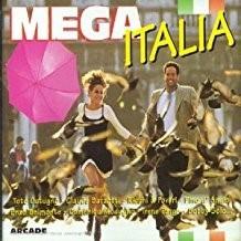 Mega Italia |