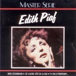 Mon légionnaire / Edith Piaf | Piaf, Edith. Interprète
