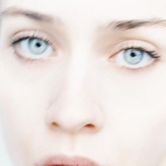 Tidal / Fiona Apple | Apple, Fiona. Interprète