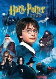 Harry Potter à l'école des sorciers = Harry Potter and the philosopher's stone / réalisé par Chris Columbus | Columbus, Chris. Monteur