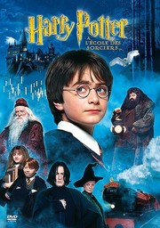 Harry Potter à l'école des sorciers = Harry Potter and the philosopher's stone / réalisé par Chris Columbus | Columbus, Chris. Monteur