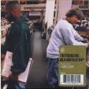 Endtroducing.... / DJ Shadow | DJ Shadow. Auteur. Interprète