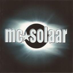 Onzième commandement / Claude MC Solaar | MC Solaar, Claude. Interprète