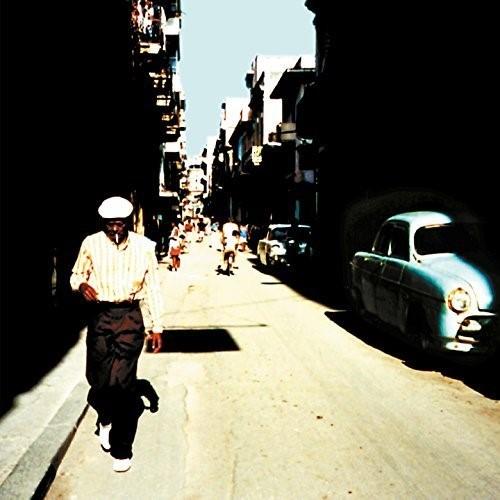 Buena Vista Social Club   Barzaga, Luis