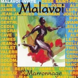 Marronnage / Malavoi | Malavoi