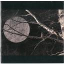 Musiques de nuit - vol.3 / A. | Stearns, Michael