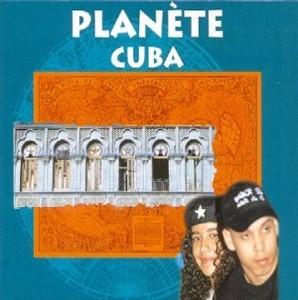 Planète Cuba   Torres, Roberto