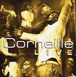 Live / Corneille | Corneille. Interprète