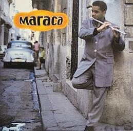 Sonando! / Maraca | Maraca