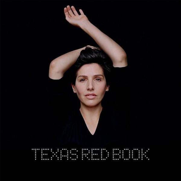 Red book / Texas | Texas. Interprète