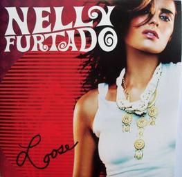 Loose / Nelly Furtado | Furtado, Nelly. Interprète