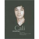 Menteur : [musique imprimée] : pour piano, chant, avec tablatures / Cali | Cali. Auteur
