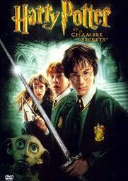 Harry Potter et la chambre des secrets = Harry Potter and the chamber of secrets / réalisé par Chris Columbus | Columbus, Chris. Monteur