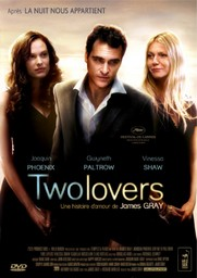 Two lovers / réalisé par James Gray | Gray, James (1969 - ....). Monteur. Scénariste