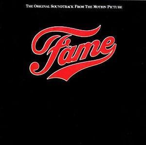 Fame / Irène Cara, Paul Mac Crane, Linda Clifford | Cara, Irène. Interprète