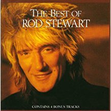Best of (The) / Rod Stewart | Stewart, Rod. Interprète