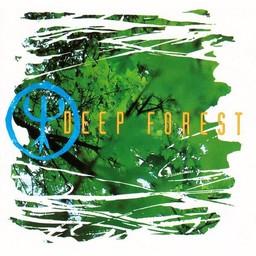 Deep forest / Deep forest   Deep forest