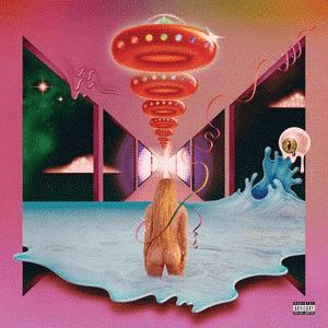 Rainbow / Kesha   Kesha. Chanteur