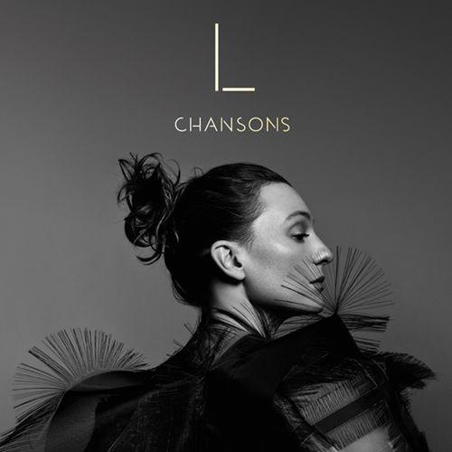 Chansons / L | L. Chanteur