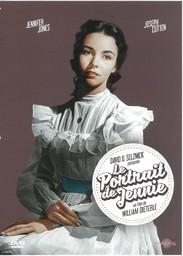 Le Portrait de Jennie = Portrait of Jennie / réalisé par William Dieterle   Dieterle, William. Monteur