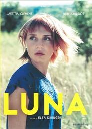 Luna / réalisé par Elsa Diringer, réal.  