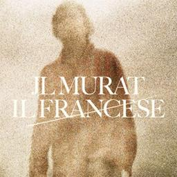 Francese (Il) / Jean-Louis Murat | Murat, Jean-Louis. Chanteur