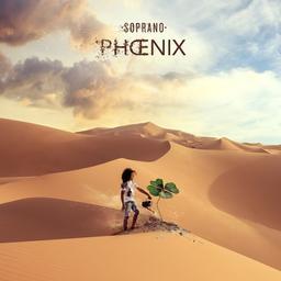Phœnix / Soprano | Soprano. Chanteur