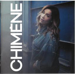 Chimène / Chimène Badi | Badi, Chimène. Chanteur