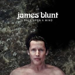 Once upon a mind / James Blunt | Blunt, James. Chanteur