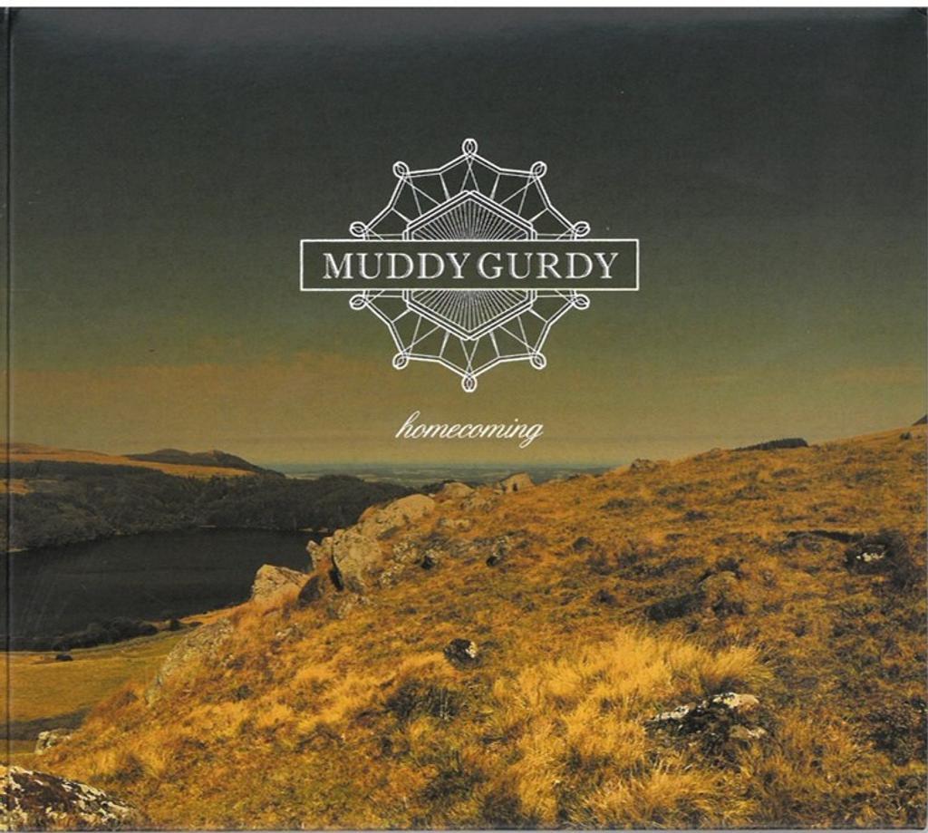 Homecoming / Muddy Gurdy  
