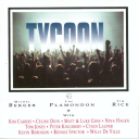 Tycoon = Starmania / Michel Berger | Berger, Michel. Interprète